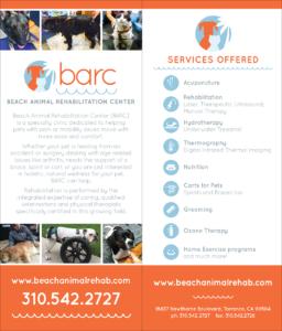 barc_rackcard